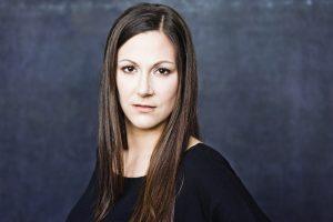Manuela Gebetsroither